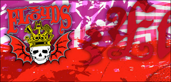 3 floyds brewing satire